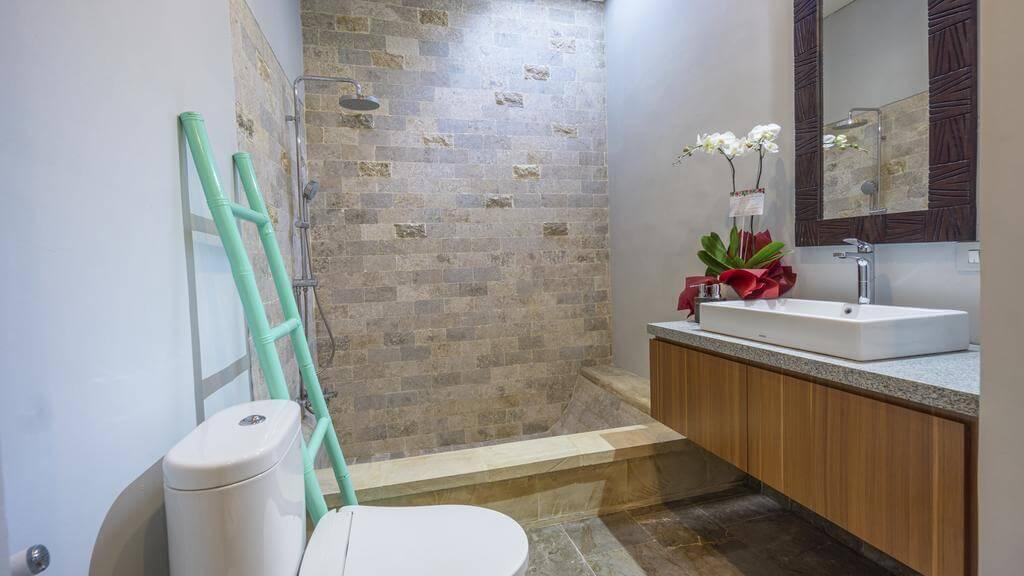 prema_ubud_villas_romantic_villa_bathroom