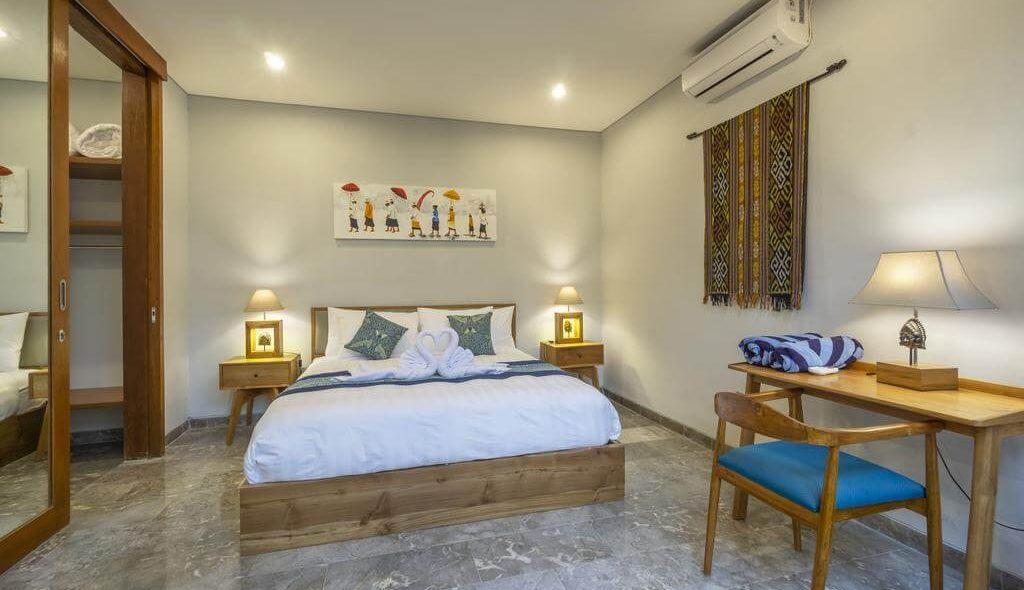 prema_ubud_villas_romantic_villa_bedroom